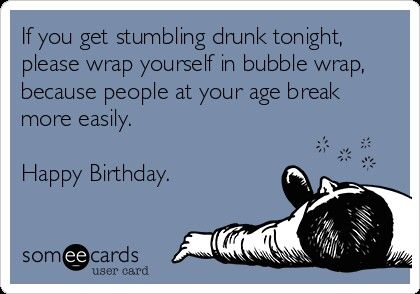This One Is For My Brother Jason Birthday Ecards Funny