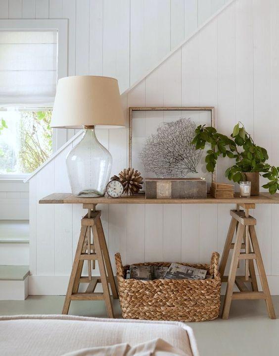 Photo of 18 excellent ideas for the design of a stylish hallway – decoration De