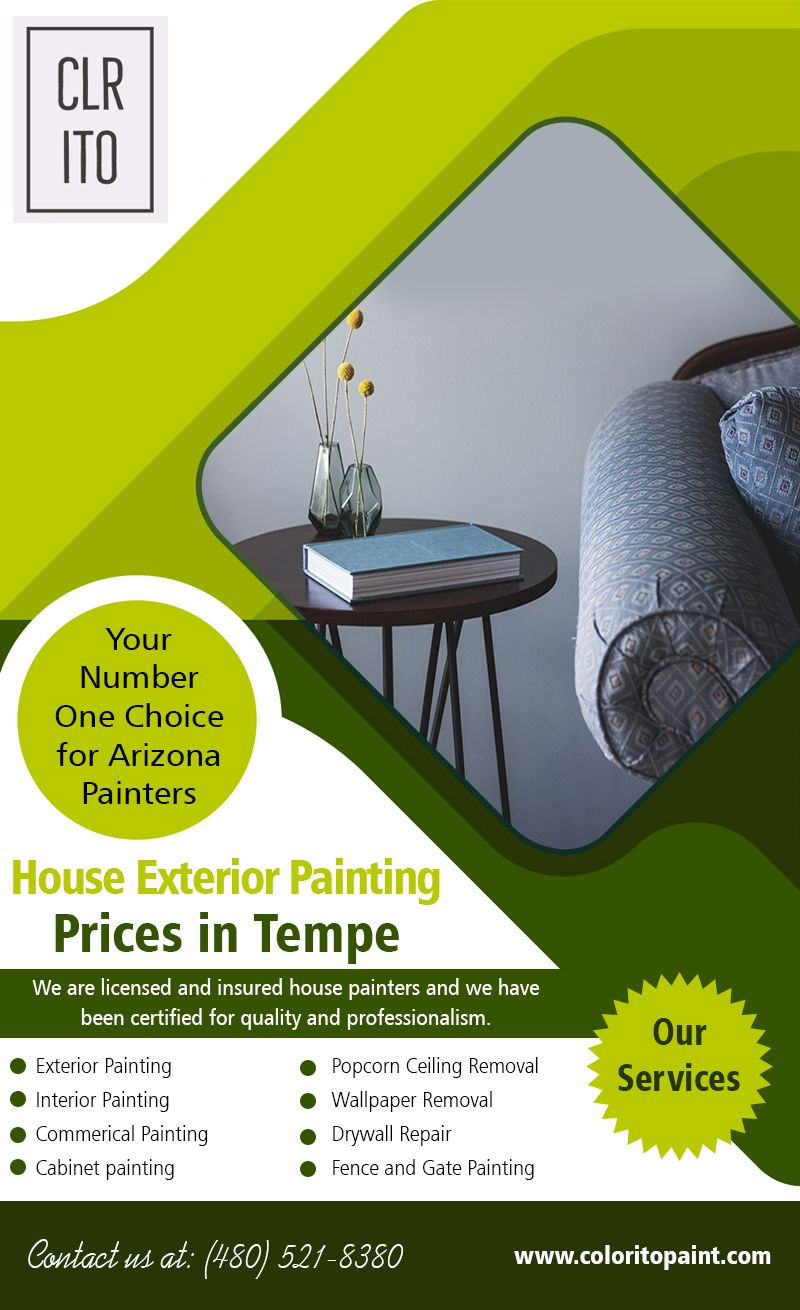 Pin On Cost To Paint Interior