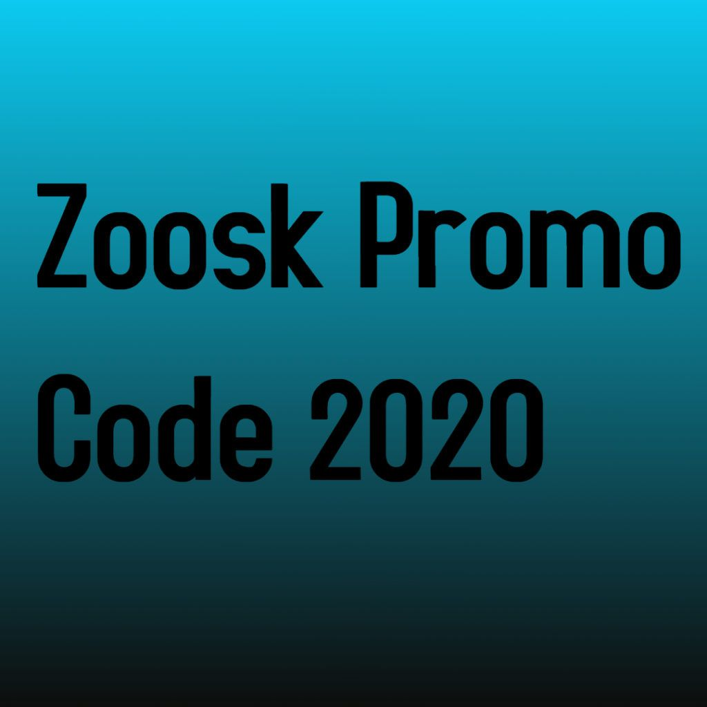 Top New Verified 100 Working Zoosk Promo Code For January 2020 In 2020 Zoosk Promo Codes Coding