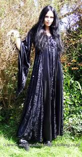 gothic clothing - Google Search
