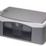 HP Laserjet Pro CM1415FN Driver Download - http://driversdownloadcentre.co/hp-laserjet-pro-cm1415fn-driver-download-2/
