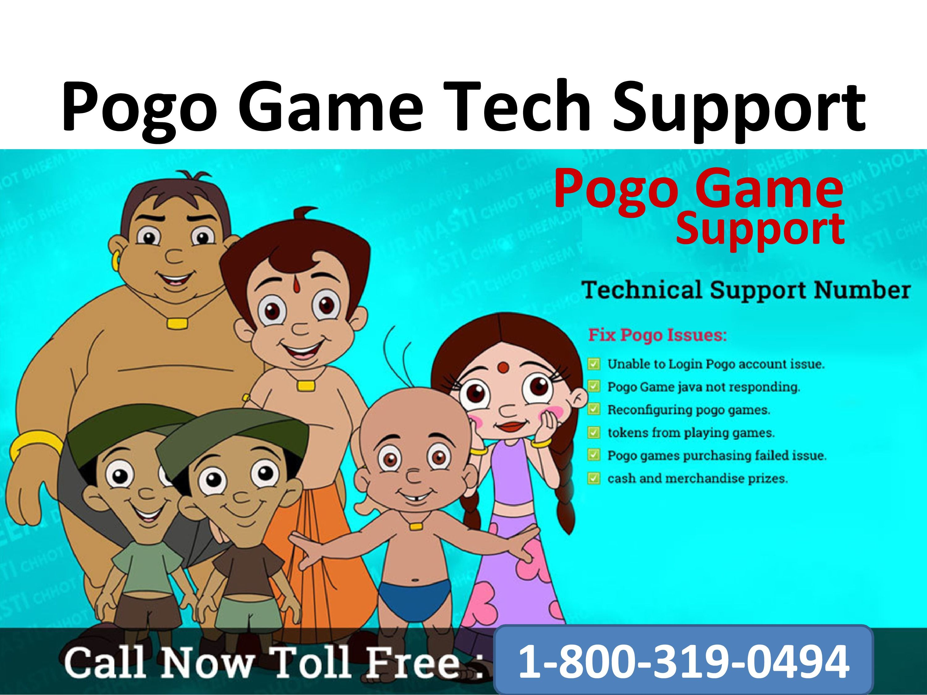 Pin by Game Help on Pogo Game Technical Support 1800319