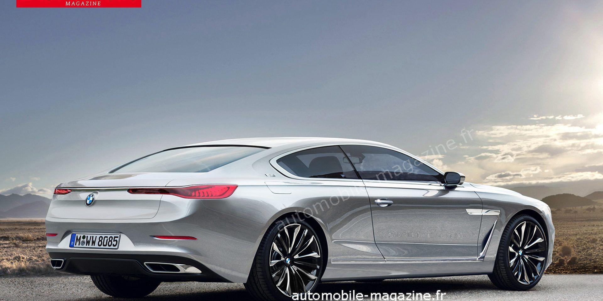 Bmw 8 Series Cabrio Render 2019 2020 Car Renders Pinterest Bmw And Cars
