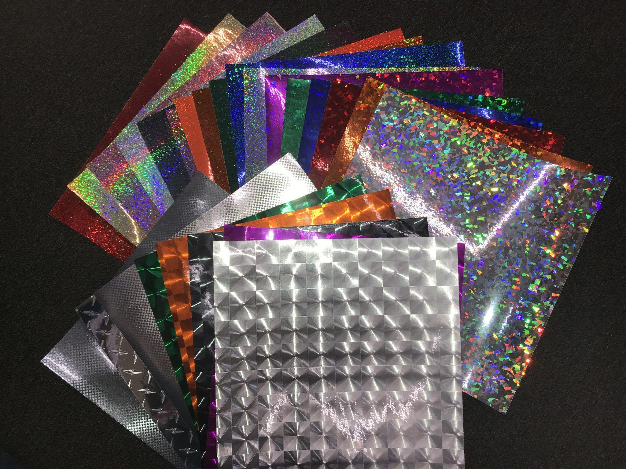 Vw Fantay Films Adhesive Vinyl Mi Vinyl World Adhesive Vinyl Diamond Plate Vinyl