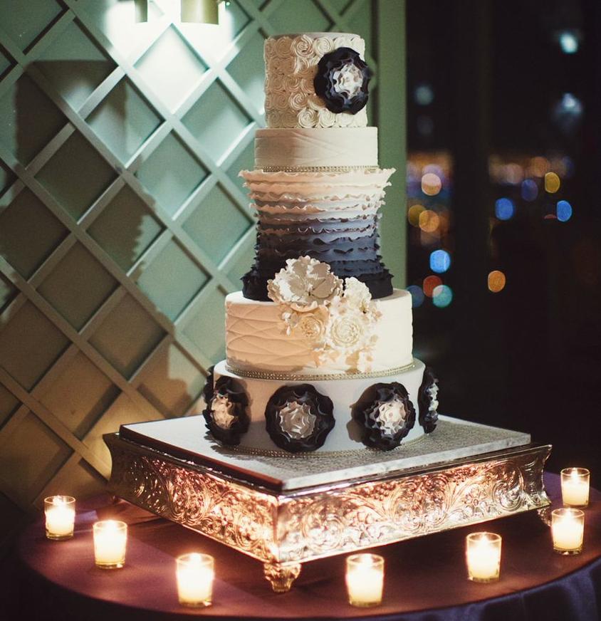 ballroom-wedding-ideas-10-05252014nz