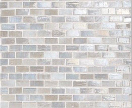 Image Result For Iridescent Quartz Subway Tile