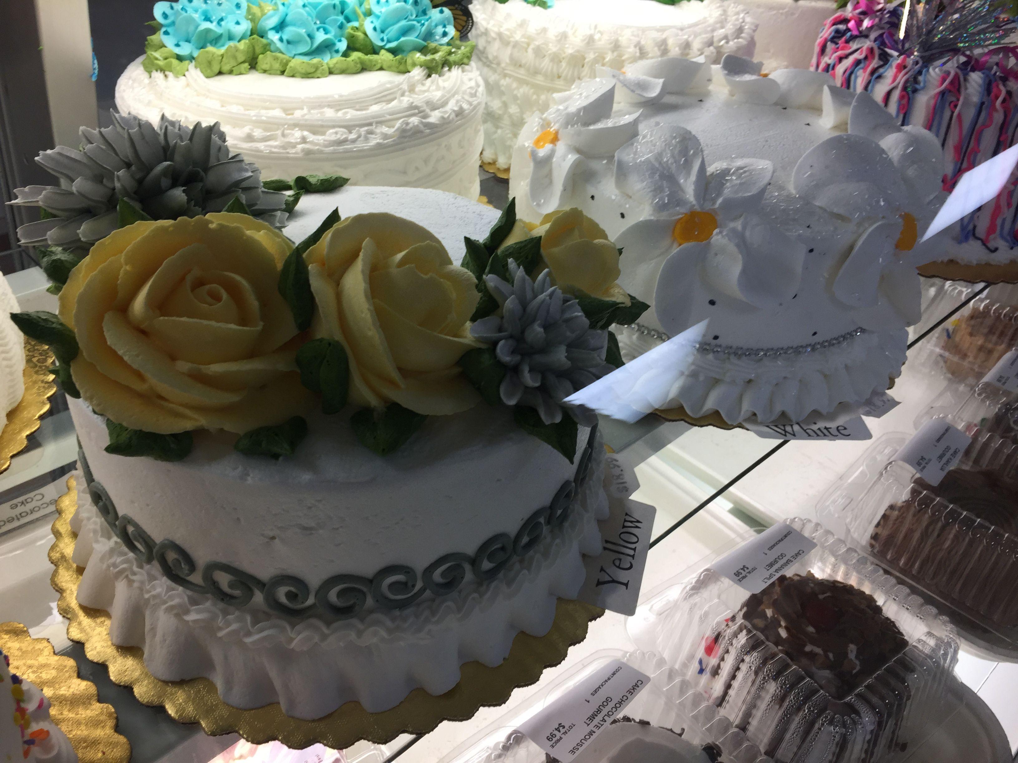 Hartville kitchen bakery in Hartville Ohio OHIO OPPORTUNITIES FOR
