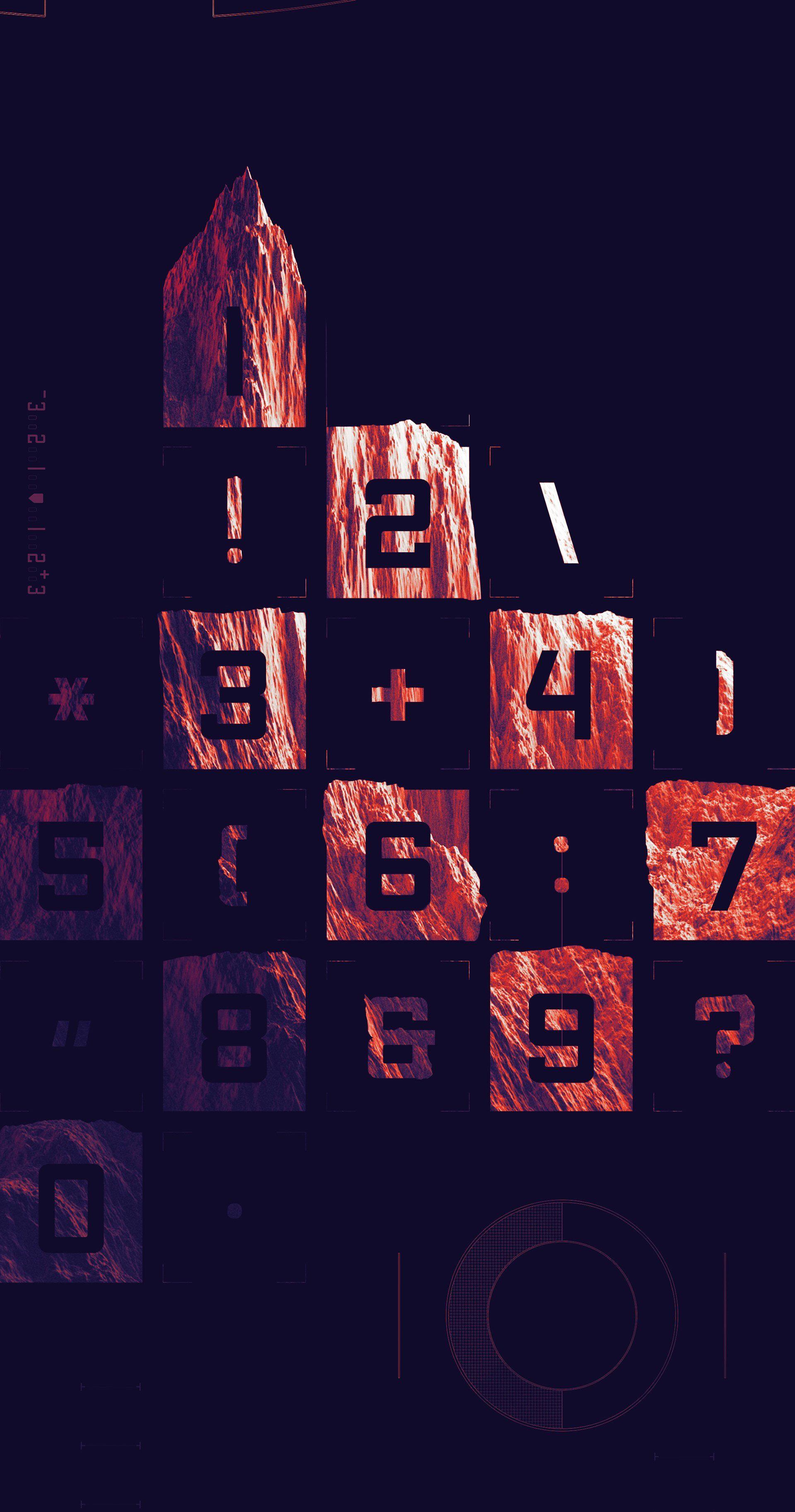 Download APEX Mk2 Free Font (With images) | Free font, Sans serif ...