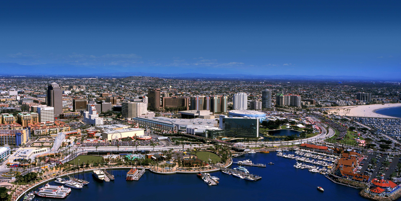 Billion Reasons To Love Long Beach Ca