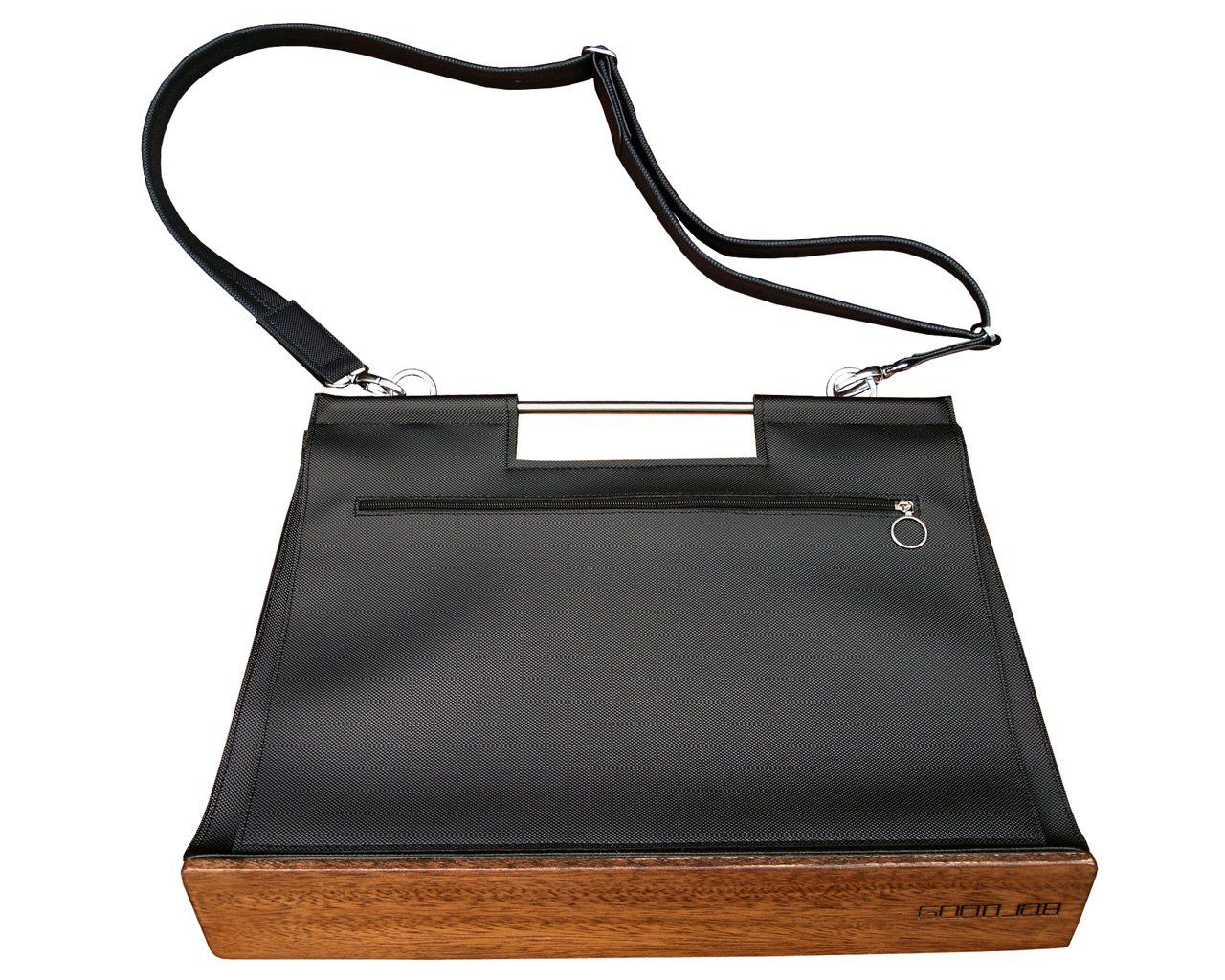 GOODJOB laptop bag