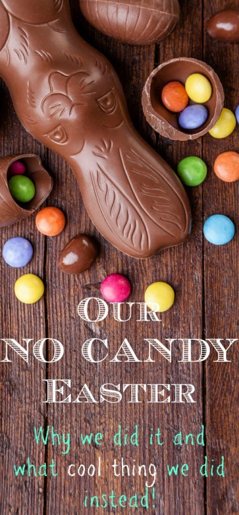 Our easter without candy how to have a candy free easter easter our easter without candy how to have a candy free easter easter baskets and easter negle Images