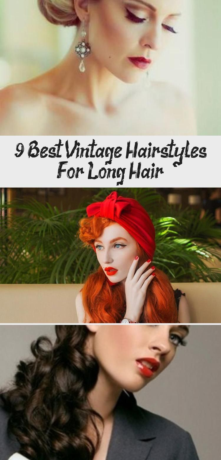 9 Best Vintage Hairstyles For Long Hair #1920slonghair 9 Best Vintage Hairstyles for Long Hair | Styles At Life #vintagehairstylesGatsby #vintagehairstylesForProm #vintagehairstylesPinup #vintagehairstylesCurls #vintagehairstyles1920s #1920slonghair 9 Best Vintage Hairstyles For Long Hair #1920slonghair 9 Best Vintage Hairstyles for Long Hair | Styles At Life #vintagehairstylesGatsby #vintagehairstylesForProm #vintagehairstylesPinup #vintagehairstylesCurls #vintagehairstyles1920s #1920shairstyles