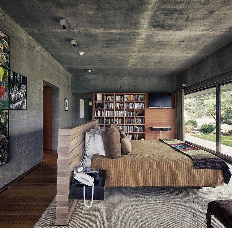 @modern.architectのInstagram写真をチェック • いいね!7,900件