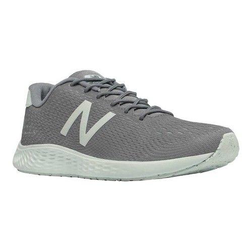 c58b7aca7d108 New Balance Fresh Foam Arishi NXT Running Sneaker   Products   New ...