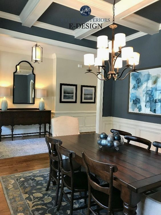paint colour review sherwin williams wool skein sw 6148 on sherwin williams dining room colors id=90364