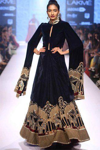 Designer Kurtis By Neeta Lulla   Fashion Designers   Pinterest ...