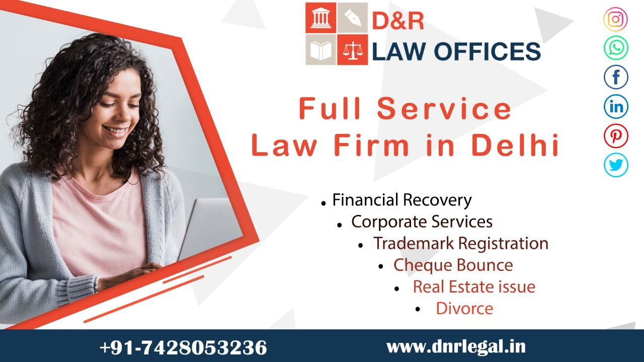 Law firmdnr legal Law firm, Law office, Firm