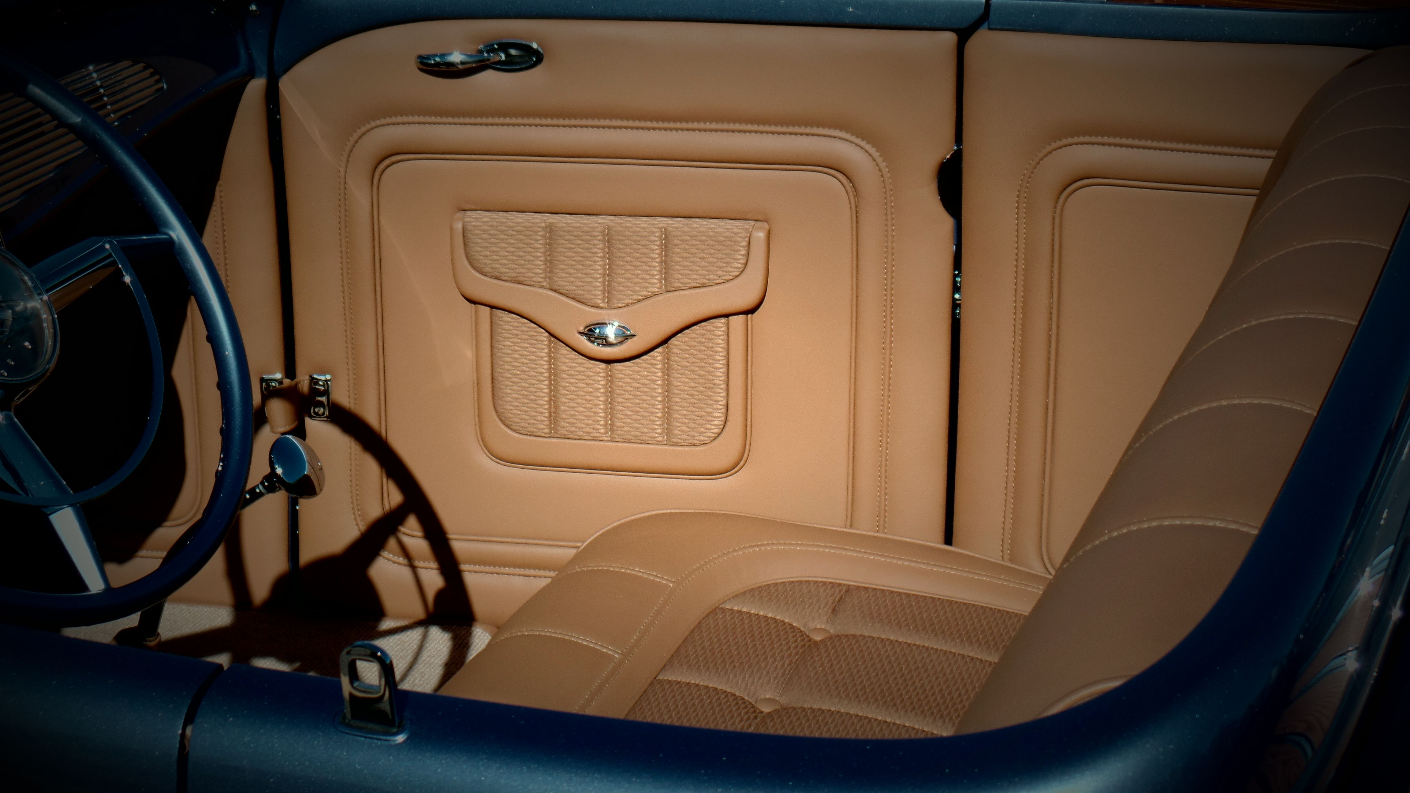 Pin by julian h on auto upholstery interiors pinterest upholstery upholstery solutioingenieria Choice Image