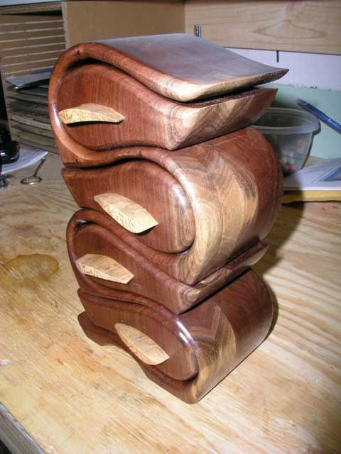 Fun Woodworking Projects Fun With Woodworking Woodworking Projects