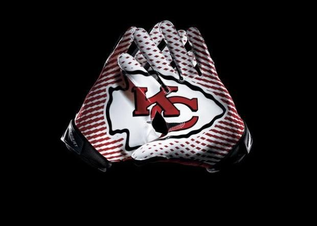 1000+ images about KC Chiefs on Pinterest | Kansas City Chiefs ...