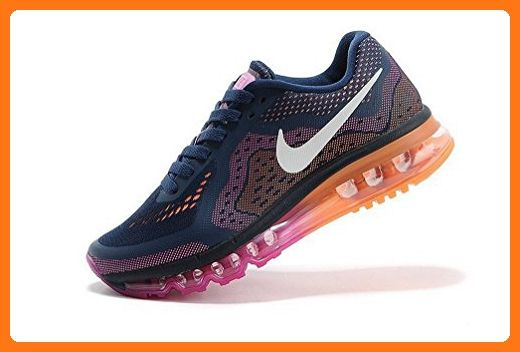 Nike AIR MAX 2014 womens (USA 7) (UK 4.5) (EU 38) (24 CM