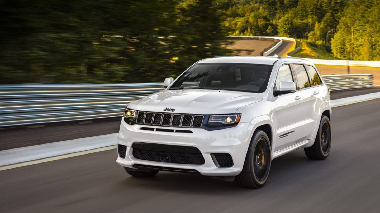 Buy Your Jeep Extended Warranty Direct From Https Www Chrysler