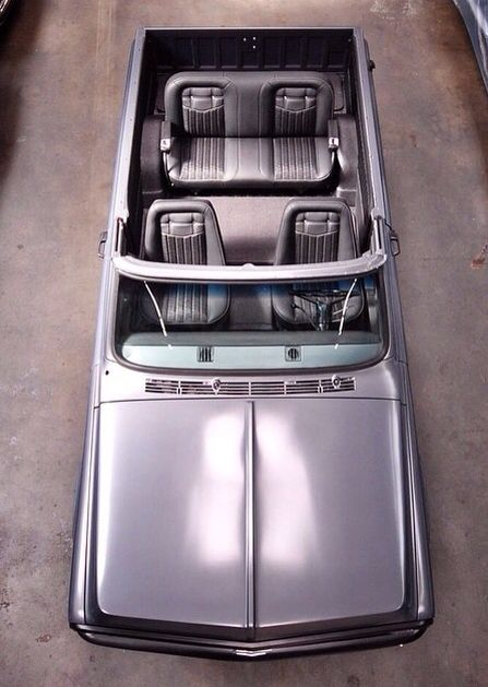 2001 Blazer Chevrolet Blazer Chevrolet Camaro Models