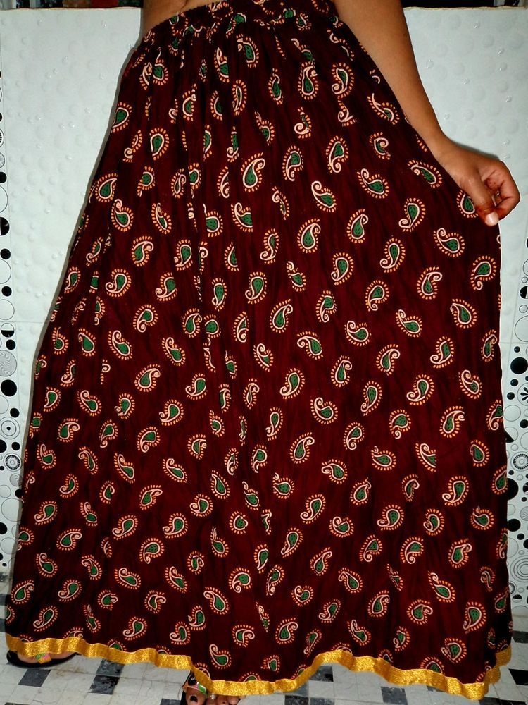 6ab5a40e01 GYPSY HIPPIE ETHNIC DESIGNER INDIAN COTTON HAND