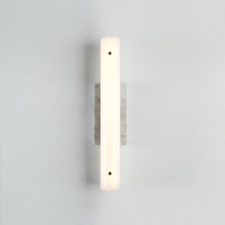 Counterweight sconce all lighting lights pinterest lights