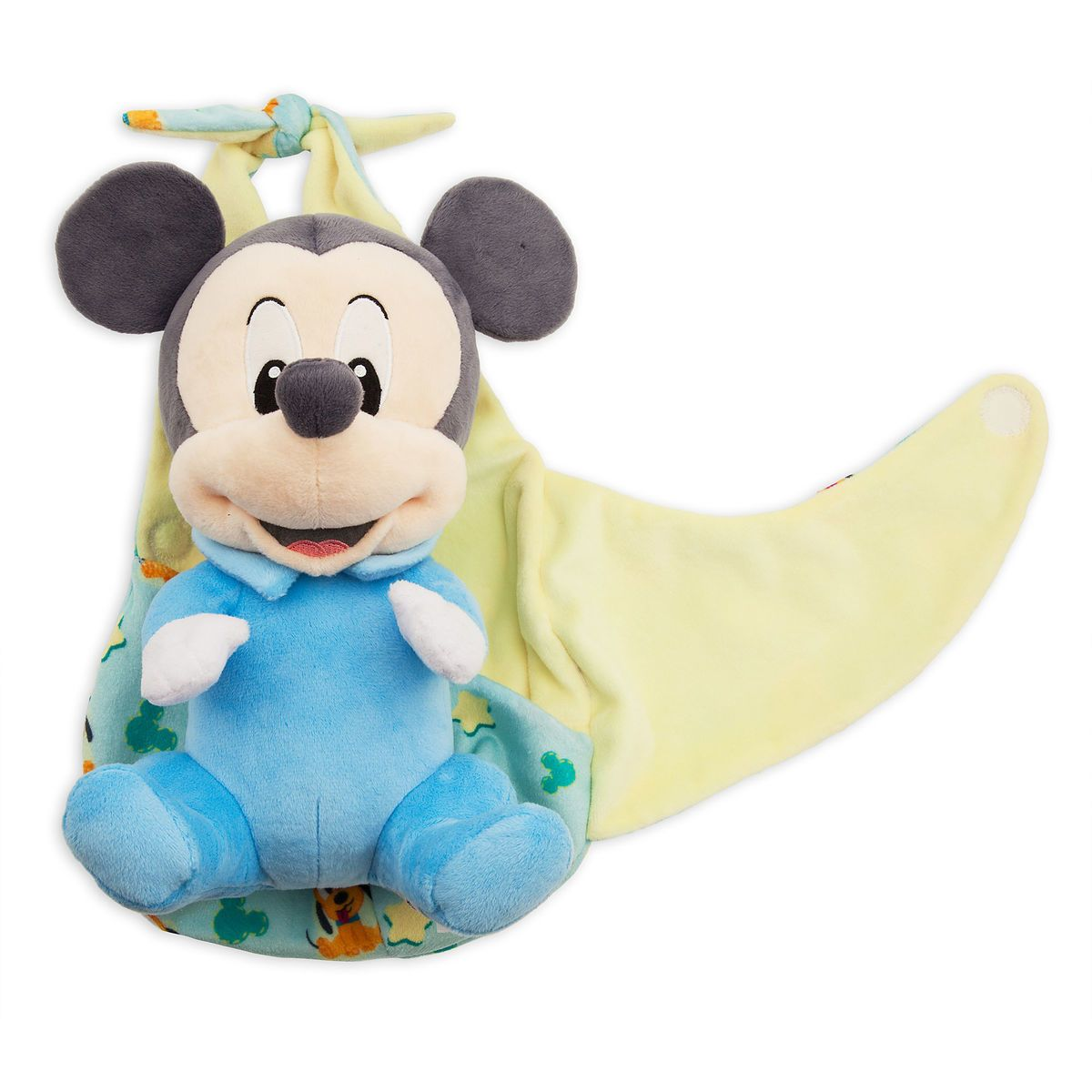 Predownload: Mickey Mouse Plush In Pouch Disney Babies Small Shopdisney In 2021 Baby Disney Disney Toy Collection Baby Mouse [ 1200 x 1200 Pixel ]