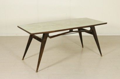 Tavolo anni 50 | Modernariato & Design | Pinterest