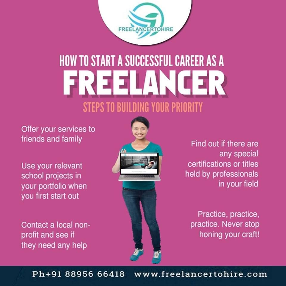 Hire English Vietnamese Translators On Freelancertohire Com Freelancing Jobs Freelancer Website Online Jobs
