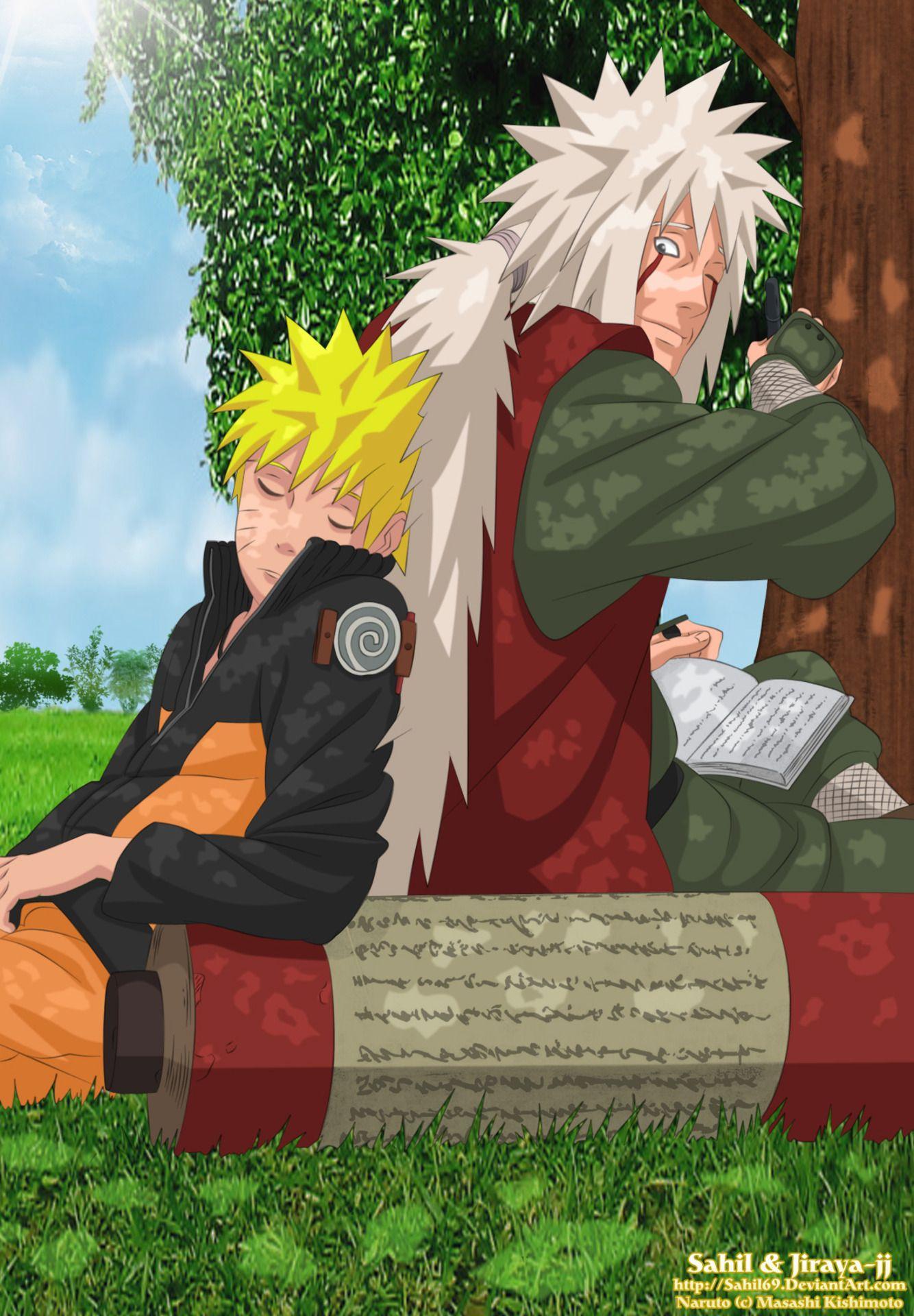 Jiraiya Naruto Vs Itachi Sasuke Battles Comic Vine With Images Wallpaper Naruto Shippuden Naruto Uzumaki Anime Naruto