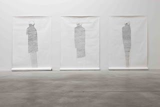 Gesprekken met hedendaagse kunstenaars: Interview met Ronny Delrue