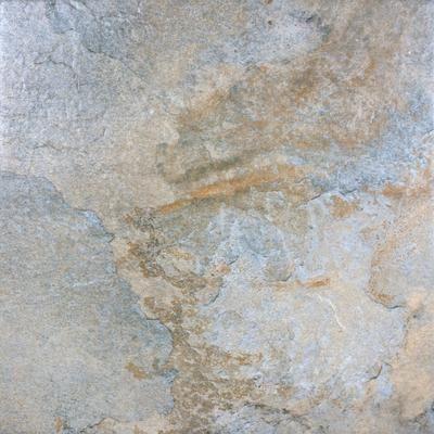 Unusual 1 X 1 Ceiling Tiles Tiny 12X12 Floor Tile Square 2X2 Ceiling Tiles 2X2 Ceramic Floor Tile Youthful 3 X 6 White Subway Tile White3X6 Ceramic Tile Enigma   12 Inch X 12 Inch Bengal Autumn Porcelain Tile   12 329 ..