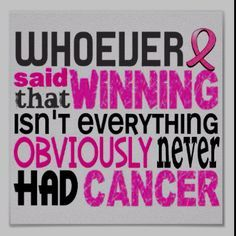 Pin By Norah Roberts On Just Stuff Chemo Treatment Cancer