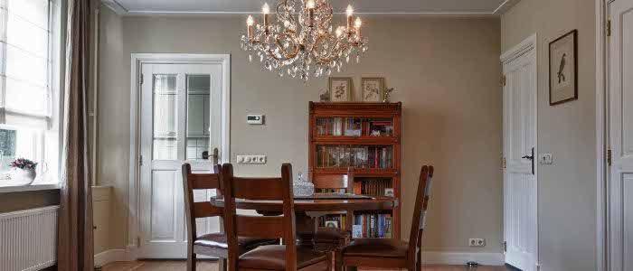 aardetinten woonkamer - Google zoeken | krijtverf | Pinterest ...