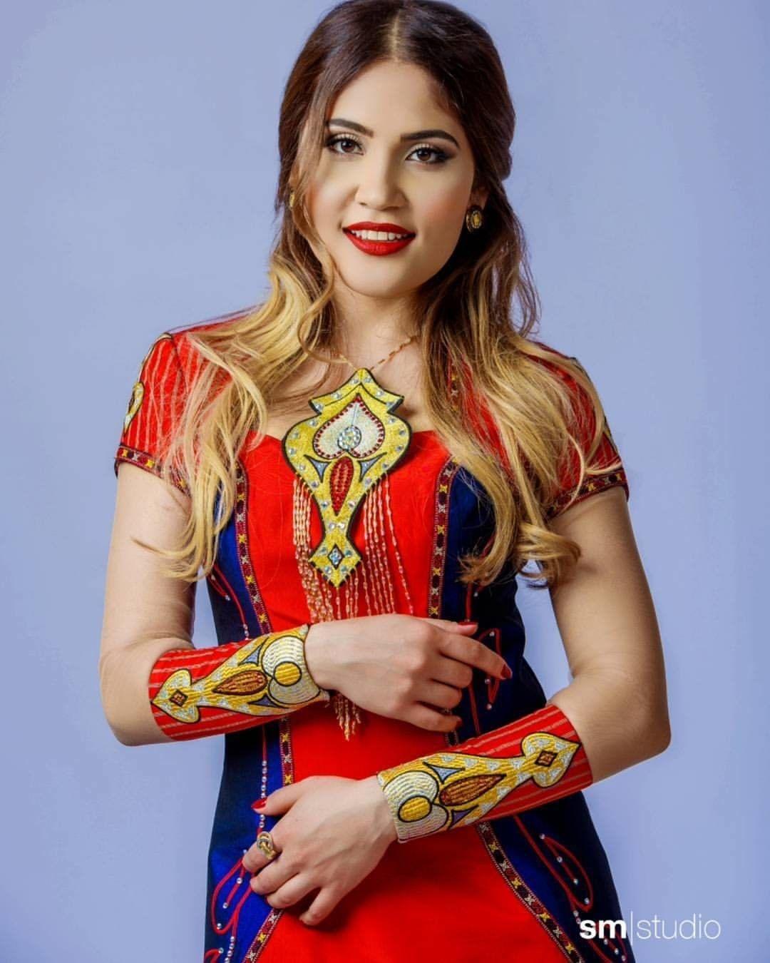 Adeyyo Abadan Halmedova Fashion Saree Sari
