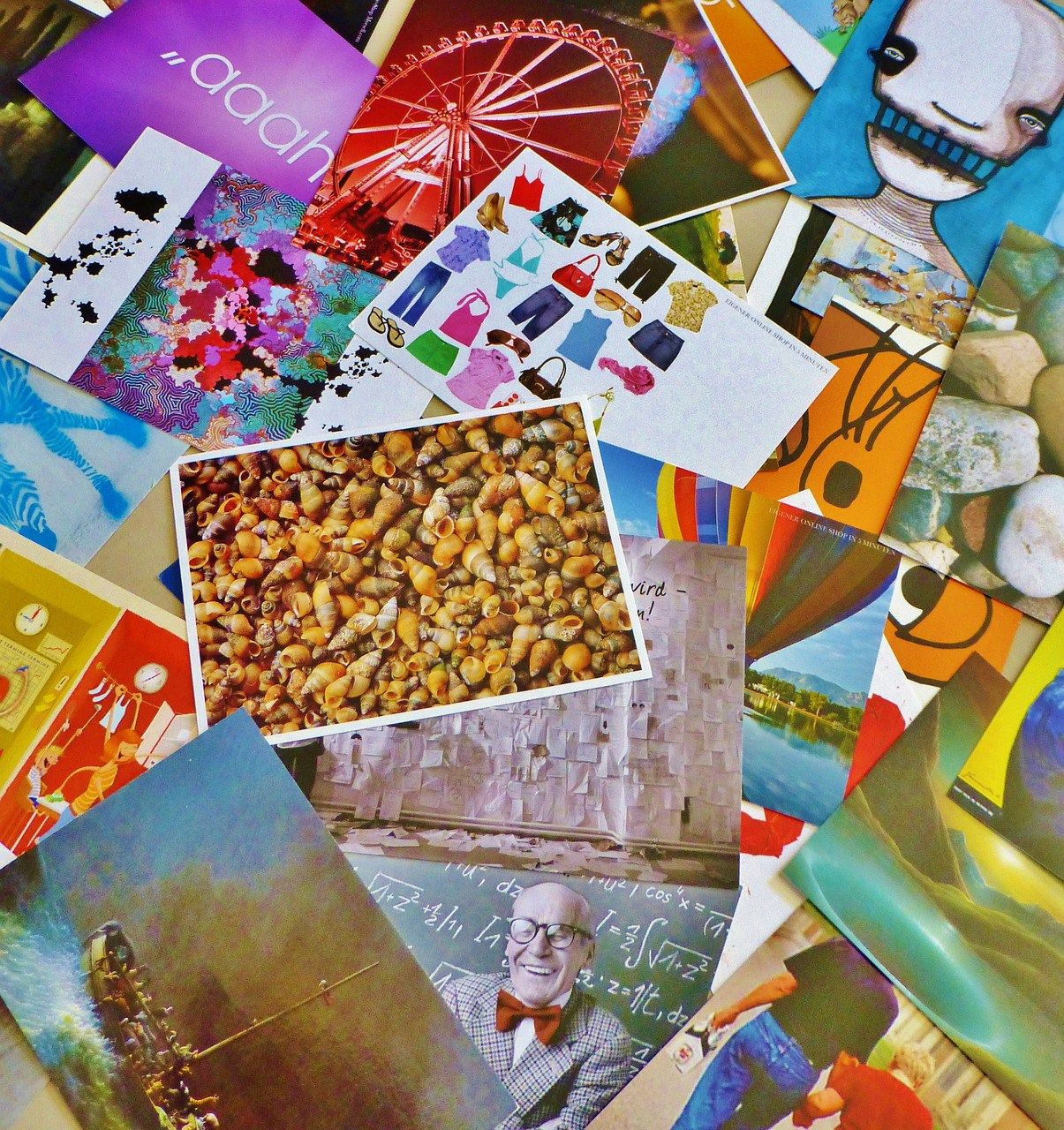 16++ Best arts and crafts magazines info