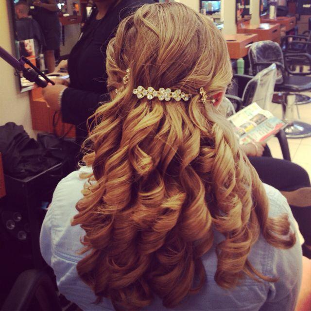 Best 25 Cinderella Hair Ideas On Pinterest Cinderella