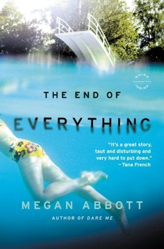 The End of Everything: A Novel, http://www.amazon.com/dp/B0047Y0FKK/ref=cm_sw_r_pi_awdm_fpVLvb76XZJZH
