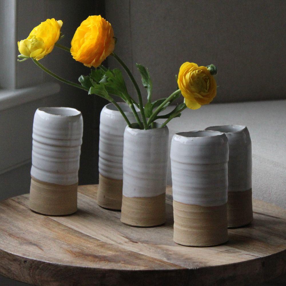 Farmhouse Pottery Ceramics Pottery Form Pottery Pots
