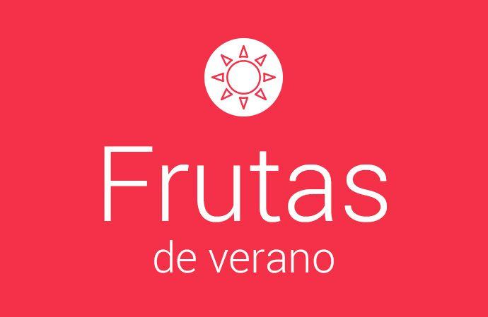 Calendario de frutas de verano https://mycook.es/calendario-frutas-verano?utm_source=Newsletter