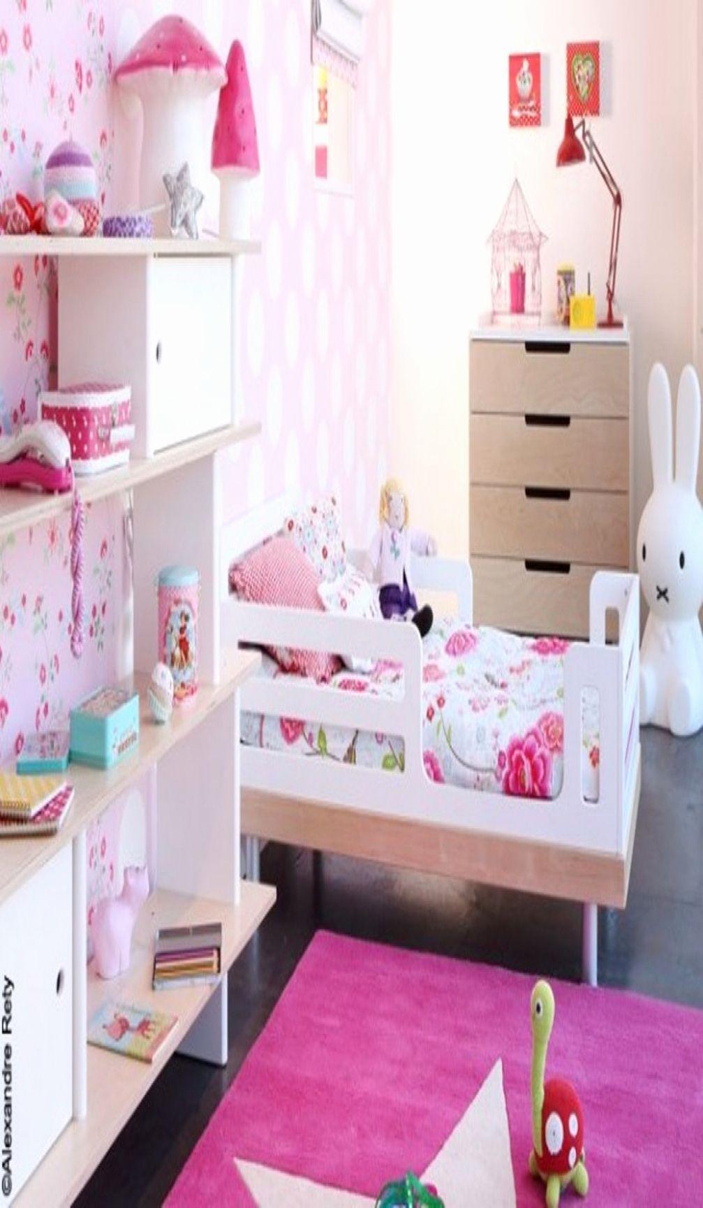 Chambre De Fille De 10 Ans Avec Decoration Chambre Ado A Chambre
