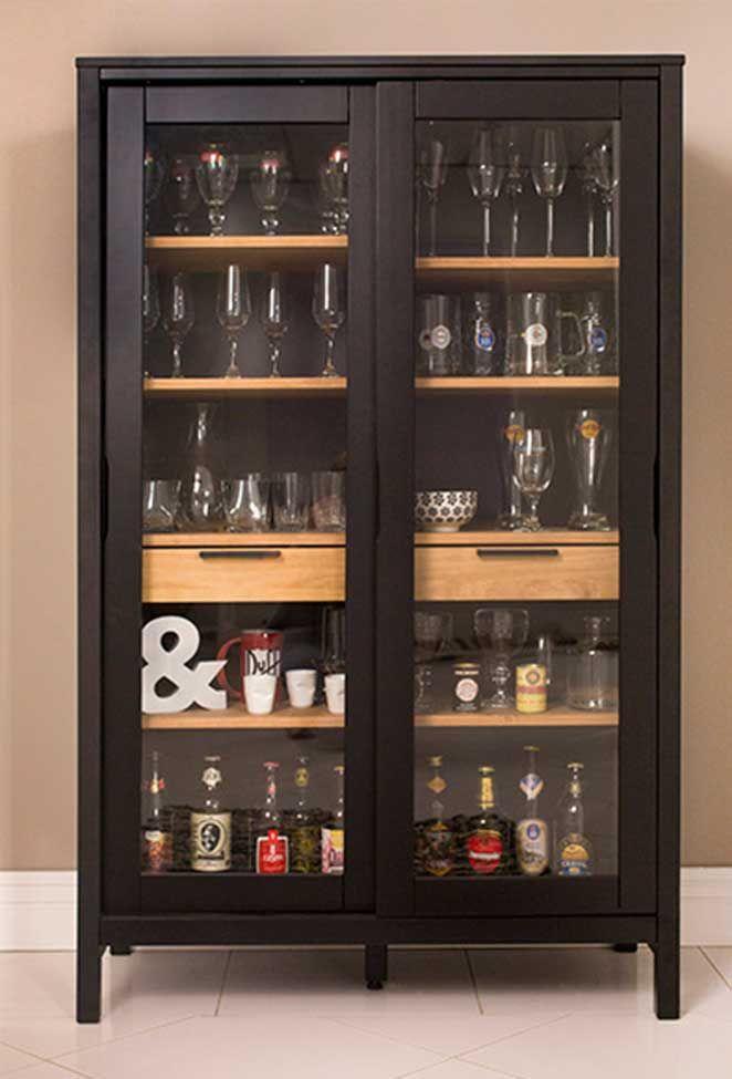 Bar para sala armarios vardagsrum inredning y k k - Armarios para garajes ...