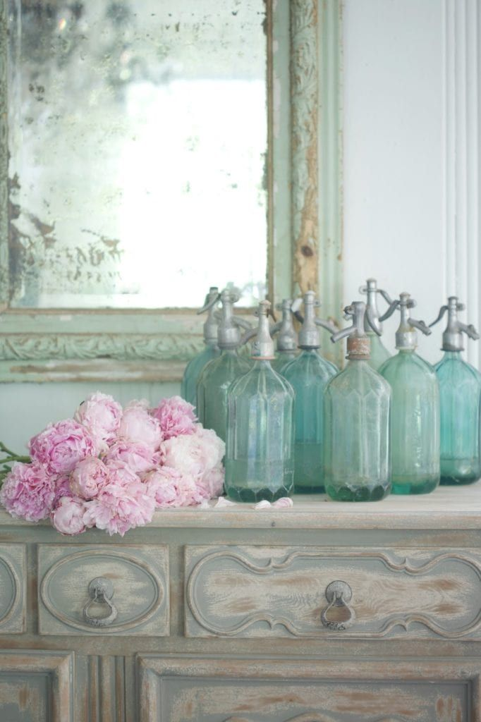 5 things that are perfect for summer stylings - French Country Cottage