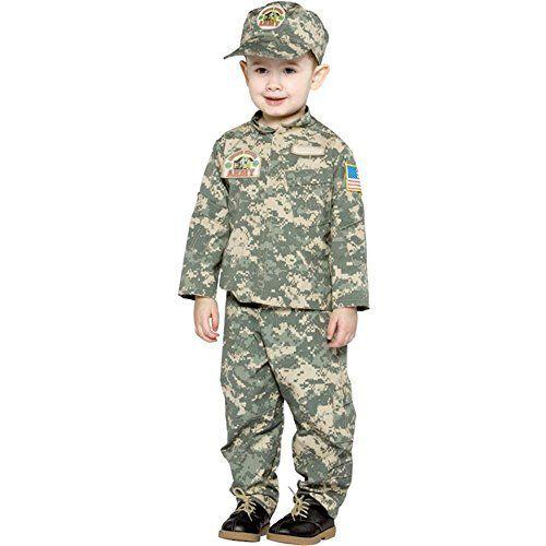 Toddler US ARMY Costume (Size:2-4T), http://www.amazon.com/dp/B000VS6VU4/ref=cm_sw_r_pi_awdm_wvn0ub1BDDK01