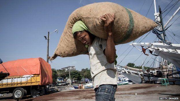 Pin On Human Trafficking And Modern Day Slavery