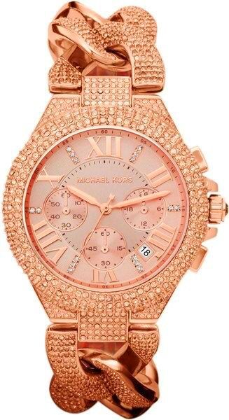 6d03e6c4ab9c youve got to be kidding me. everytime i think i cant love michael kors  anymore than i already do. マイケル・コース ...